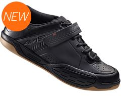 AM5 Off-Road Cycling Shoes