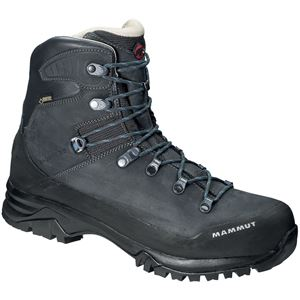 Trovat Guide High GTX Men's Hiking Boot