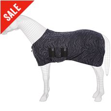 Fleece Base Layer Horse Rug