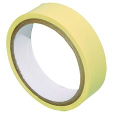 TCS Rim Tape (24mm x 11mm)