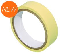 TCS Rim Tape (28mm x 11mm)