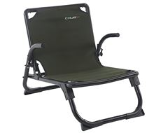 RS+ SuperLite Chair