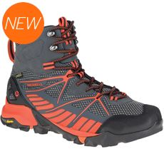 Men's Capra Venture GORE-TEX® Surround™ Boot