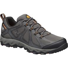 Men's Peakfreak XCRSN II EXCEL Low Outdry Trail Shoe
