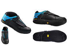 AM7 Off-Road Cycling Shoe