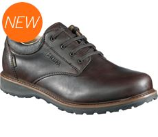 Cambridge GTX Men's Walking Shoe