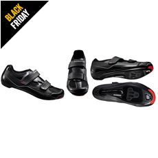 SH-R065 Road Cycling Shoe