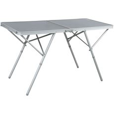 Melfort Table