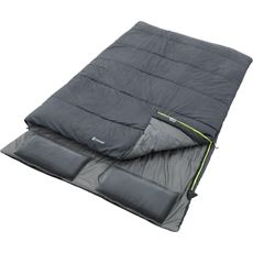 Roadtrip Double Sleeping Bag