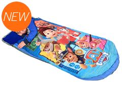 'Paw Patrol' CleverBed