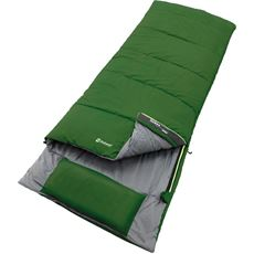 Freeway Single Sleeping Bag