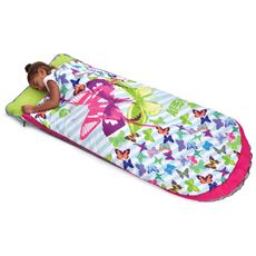 Discovery 'Animal Planet' Butterfly CleverBed