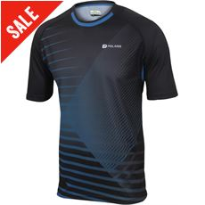 Limit Mountain Biking Jersey