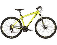 Scree 1.0 Mountain Bike