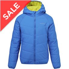 Compresslite Kids' Insulated Jacket