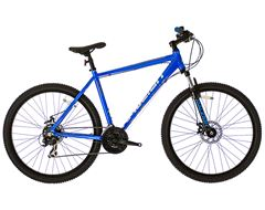 "Surge Mountain Bike (27.5"")"