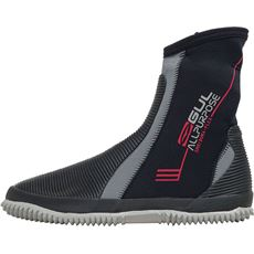 All Purpose 5mm Junior Boot