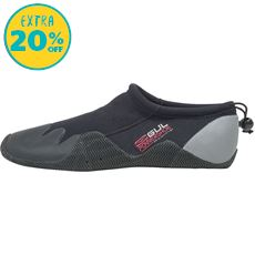 Men's Power Slipper 3mm