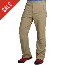 Men's Fellwalk Stretch Trousers (Long)