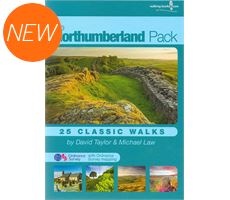 'The Northumberland Pack'