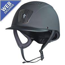 Ultra PAS015 Riding Hat