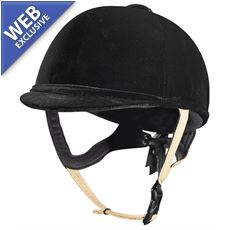 Tuta PAS015 Riding Hat