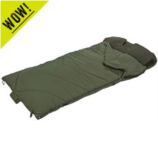 Flat Out Sleeping Bag (Standard Size)
