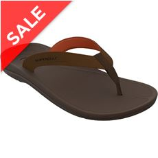 OUTSIDE Men's Bison Sandal