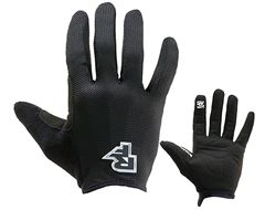 Podium Cycling Gloves