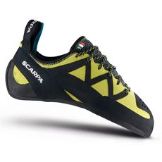 Vapour Lace Climbing Shoes