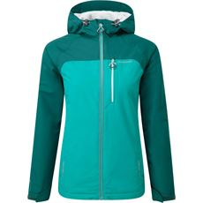 Women's Reaction Thermic Jacket