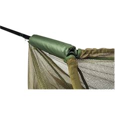 "Enduro Landing Net (Fixed, 42"")"