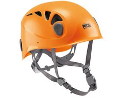 Elios Club Climbing Helmet, size 2 (pack of 4)