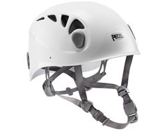 Elios Club Climbing Helmet, size 1 (pack of 4)