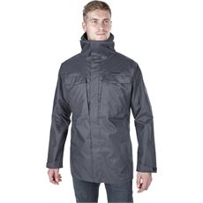 Men's Ruction Jacket 2.0