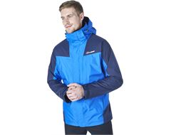 Men's Island Peak 3 in1 Jacket
