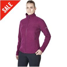 Women's Activity 2.0 Jacket