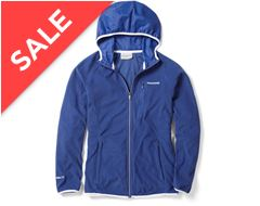 Pro-Lite Women's Hooded Jacket