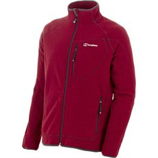 Men's Fortrose Fleece Jacket