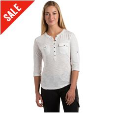 Women's Khloe Shirt