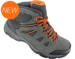 Aysgarth II Mid WP Men's Walking Boot