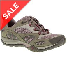 Women's Azura Walking Shoes