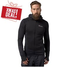 Men's Extrem 7000 Hoody