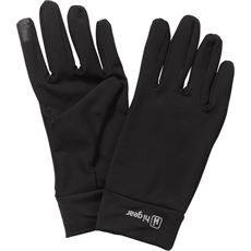 Men's Tech Stretch Touch Screen Gloves