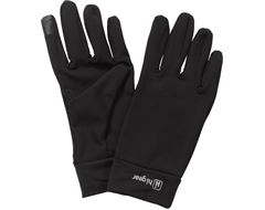Men's Powerstretch Touch Screen Gloves