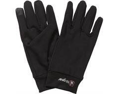 Women's Powerstretch Touch Screen Gloves