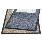 Admiral Barrier 60 x 90 Tent Carpet