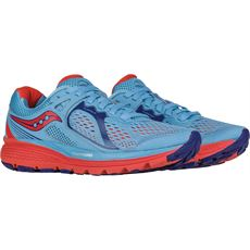 Women's Valor Running Shoe