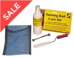 Awning Rail Kit