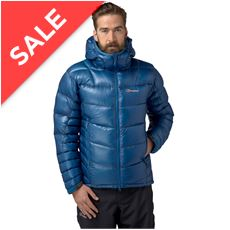 Men's Ramche Down 2.0 Jacket